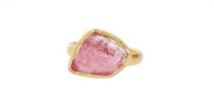 pippa ring