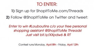 shopittome_louboutin_giveaw