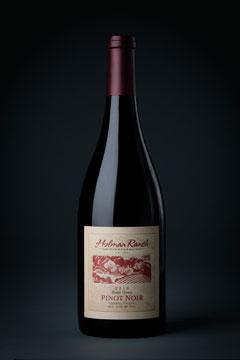 2010_Holman_Ranch_-Pinot