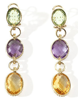 Iride-earrings-by-Bizzotto-