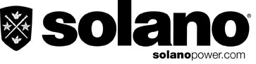 NEW-LOGO-Solano-logo-with-U