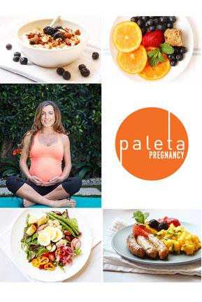Paleta_collage_pregnancy4b