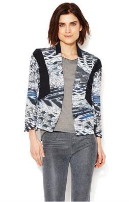 contrast-jacket