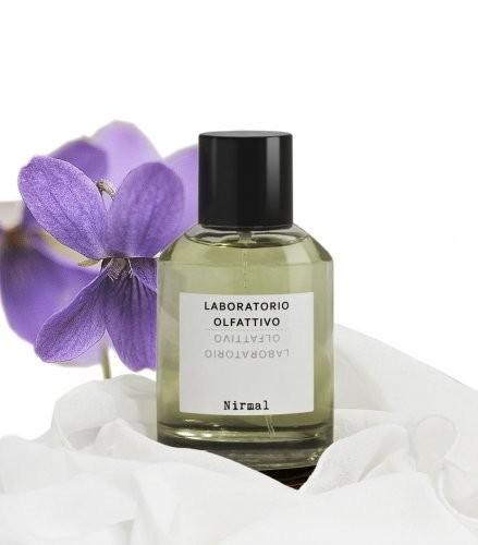 nirmal_by_laboratorio_olfattivo_eau_de_parfum_100ml