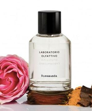 rosamunda_by_laboratorio_ol