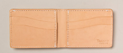 web-wallet