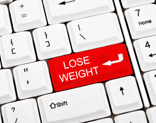 weight_loss_social