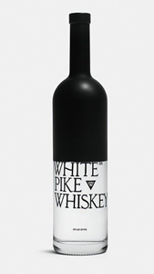 whitepike