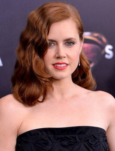 Amy-Adams-makeup-MAN-OF-STEEL-premiere-382x500