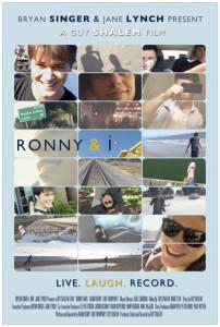RonnyampI-Poster-1