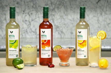 VF-Bottles-and-Cocktails