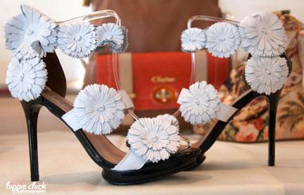 flowered-sandals