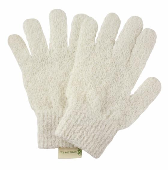 gloves-out-of-pkg