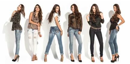 grace-LA-jeans