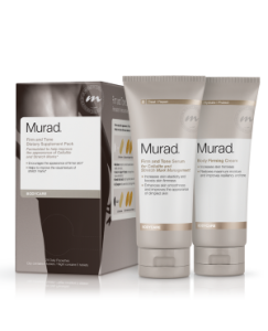 murad firm and tone