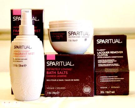 spa-ritual-1