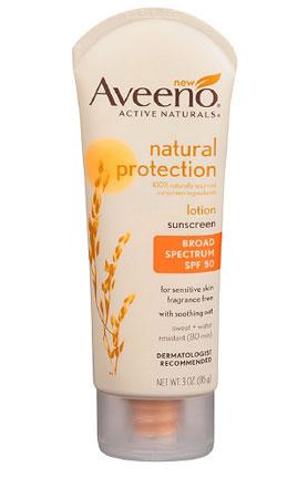 Aveeno-Active-Naturals-Natu