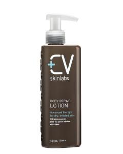CV-Skinlabs-Primary-Body-Repair-Lotion