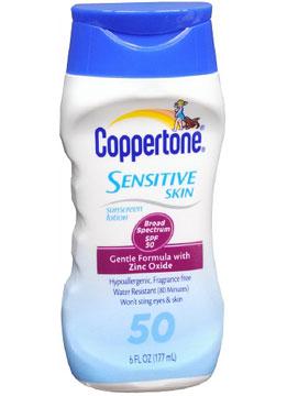 Coppertone-Sensitive-Skin-F
