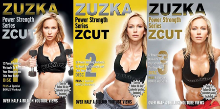 ZStrengthcover