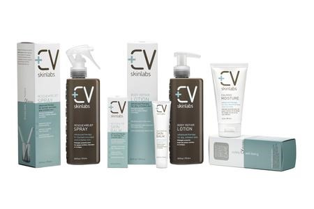 cv-skinlabs-collection1[5]