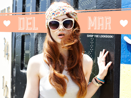 del-mar-look-book