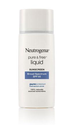 neutrogena-pure-free-spf-50