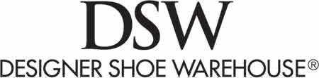DSW_Brand_logo_large