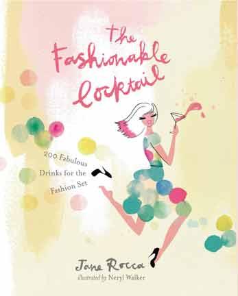 Fashionable-Cocktails
