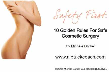 Golden-Rules-of-Safety-Cove