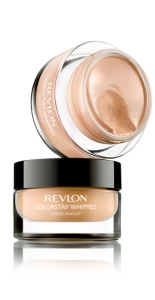 Colorstay Whipped Creme