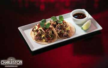 food-short-rib-tacos-with-s