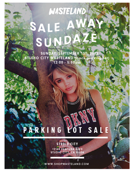 sample-sale-september-01-01