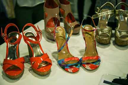 shoes-from-event