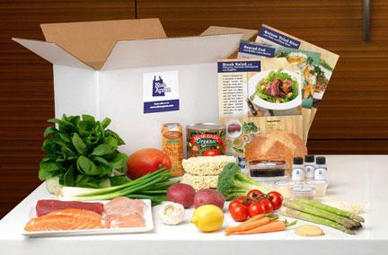 box-of-food