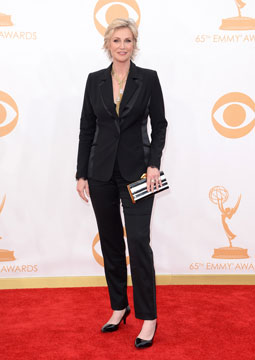 jane-lynch-getty