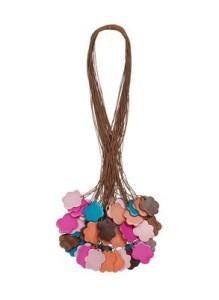 Hattara necklace