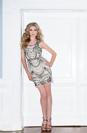 sleeveless-beaded-dress