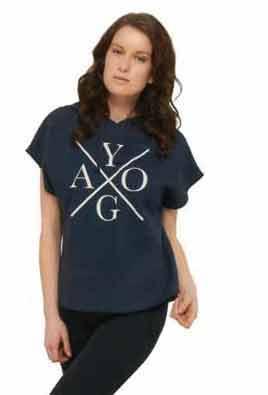 YOGA-sleeveless-hoodie
