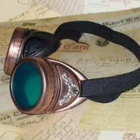 copper-goggles-green-lenses
