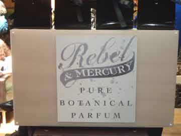 rebelnercury