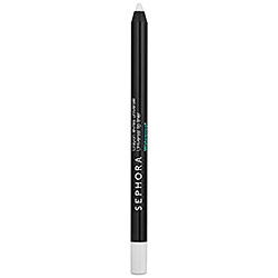 sephoral universal lip liner