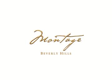 MONTAGE_4C_BH