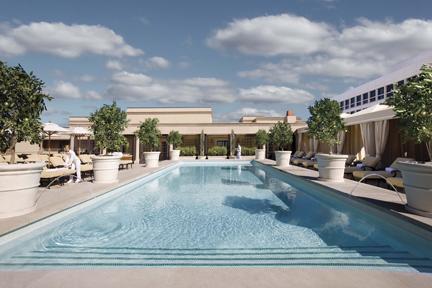 Rooftop_Pool