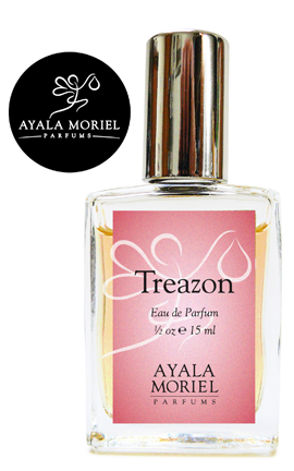 TreazonSeal