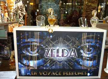 en--voyage-zelda