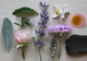 etsyfeaturedshop-illuminatedperfumes-roxana-pink