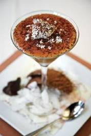 karamel-martini