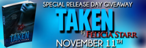 release-day-giveaway-taken+