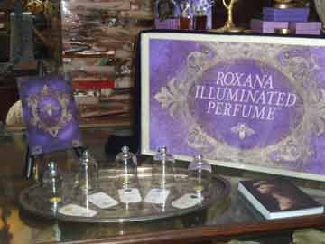 roxana-illuminated-perfume